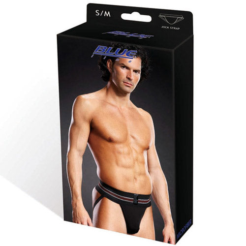 Jocktrap Undies | Blueline