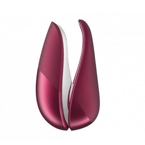Womanizer Liberty Clitoral Stimulator