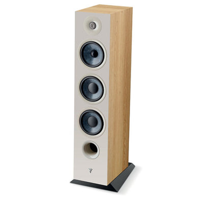 Focal Chora 826 Floorstanding Speakers (pair)