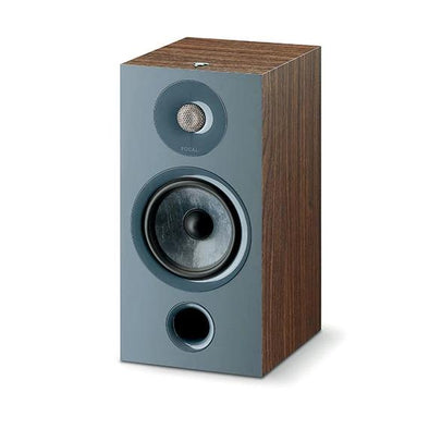 Focal Chora 806 Bookshelf Speakers