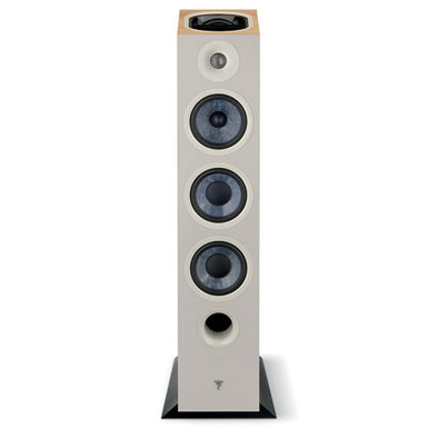 Focal Chora 826 D Floorstanding Speakers (pair)