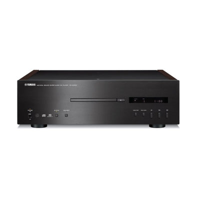 Yamaha CD-S1000 CD/SACD Player