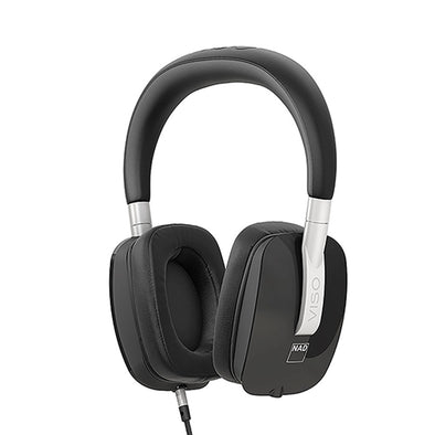 NAD HP50 On-ear headphones