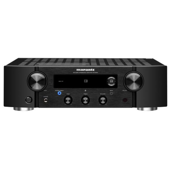 Marantz PM 7000 N 60W Integrated Amplifier w/HEOS