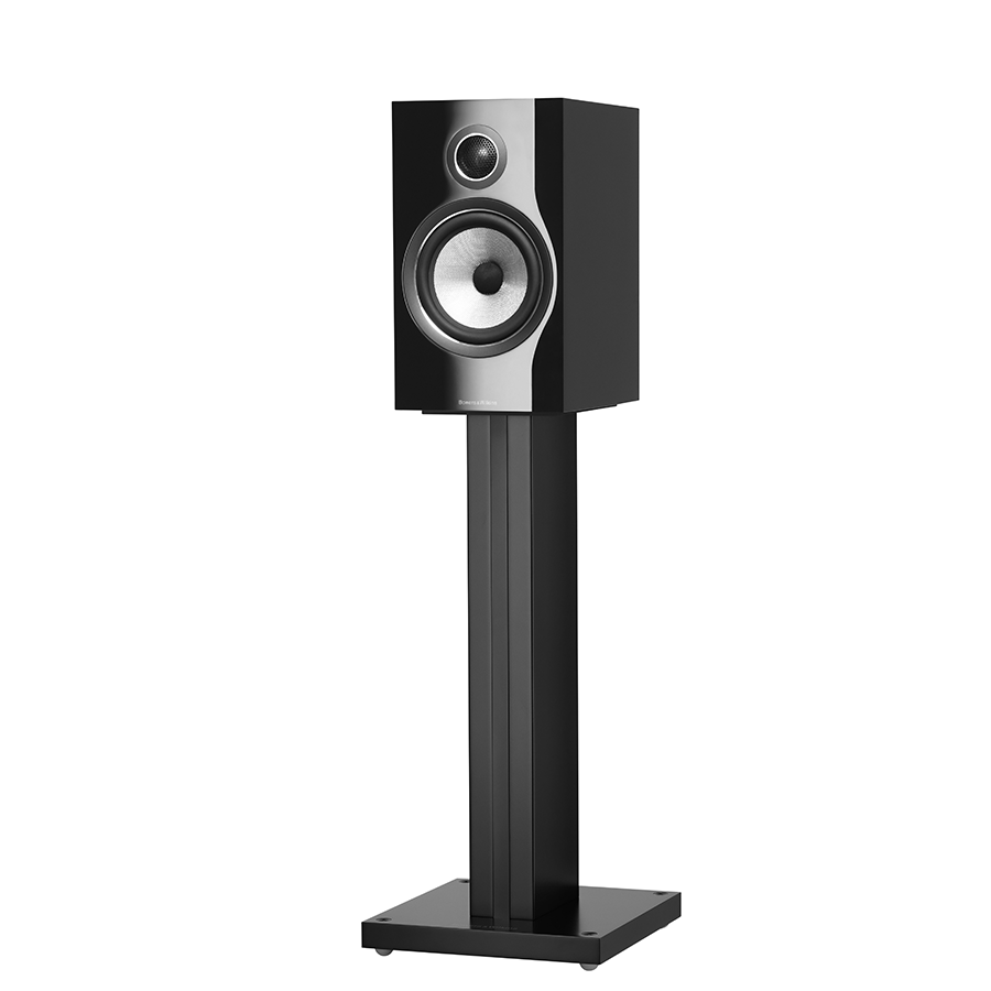 blk revival fitzroy bookshelf products speakers vinyl w and collections b bw bowers pair wilkins