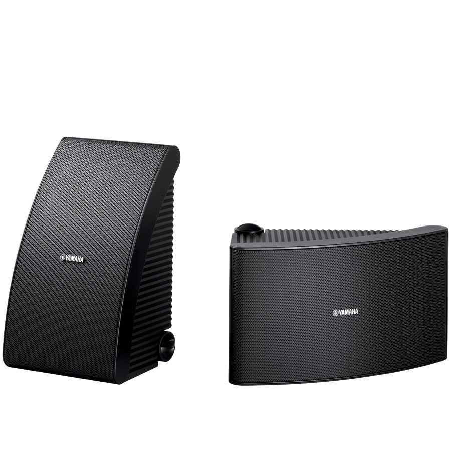 Yamaha NS-AW 992 Outdoor Speakers – Instyle Home Theatre & Hi Fi