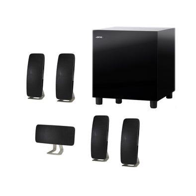 JAMO A200 HSC5  5.1 Home Theatre Speaker Pack