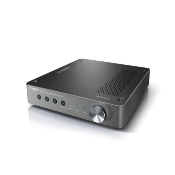 Yamaha WXC 50 Streaming Amplifier