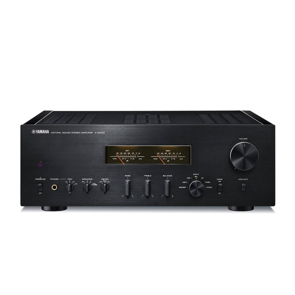 Yamaha A-S2100 Integrated Amplifier