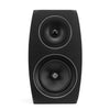 Jamo C 93 Bookshelf Speakers (Concert Series)