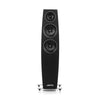Jamo C 95 Tower Speakers (Concert Series)