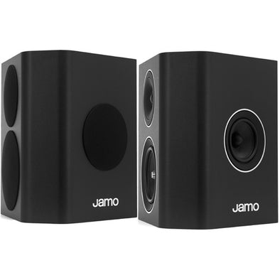 Jamo C 9 SUR - Surround Speakers