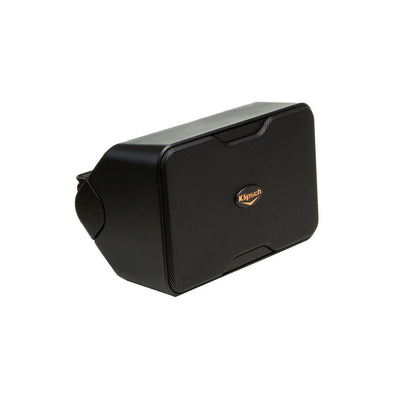 "Klipsch CP 4T 3.5"" 70/100V COMPACT HIGH PERFORMANCE SPEAKER"