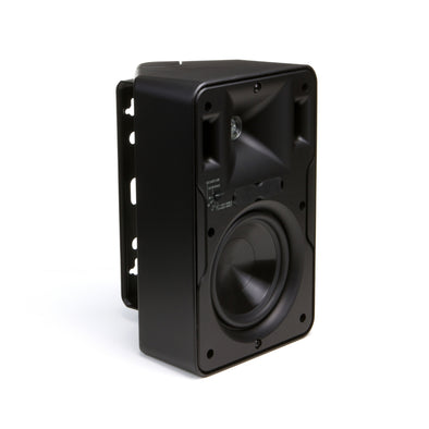 "Klipsch CP 6T 5.25"" 70/100V COMPACT HIGH PERFORMANCE SPEAKER"