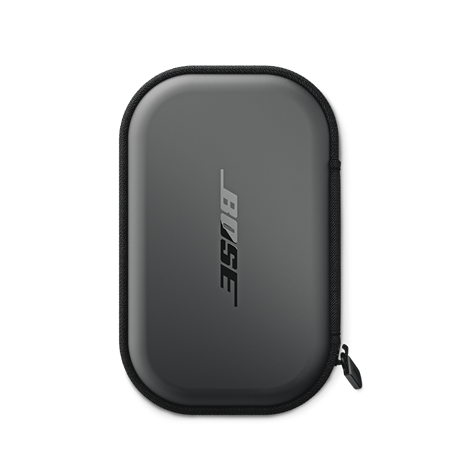 Bose SoundSport Charging Case - For SoundSport Wireless headphones