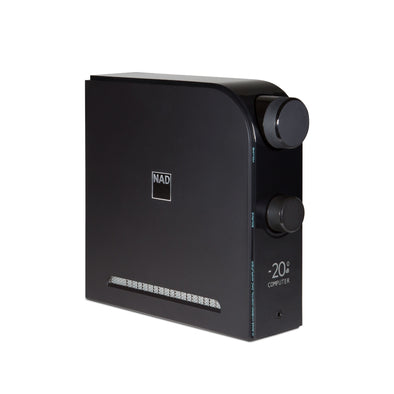 NAD D3045  Digital Integrated Amp