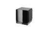 "Bowers & Wilkins DB3D dual 8"" 1000W subwoofer"