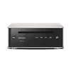 Denon DCD-50 Design Series Compact CD Player