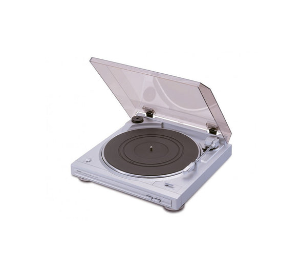 Denon DP29FE Turntable DP29F