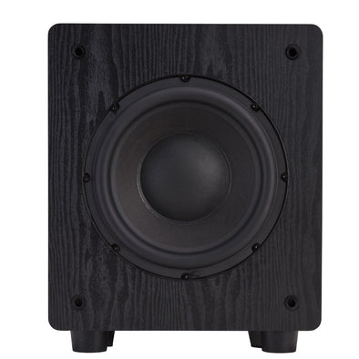 Fyne F3-10 Active Subwoofer (Each)