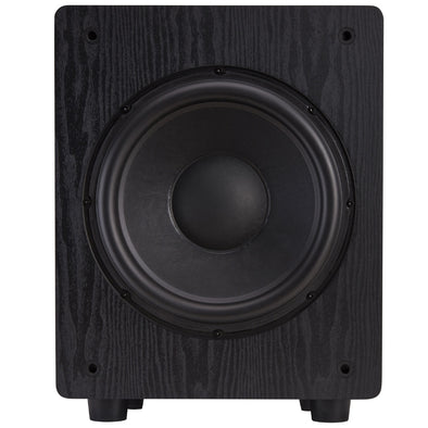 Fyne F3-12 Active Subwoofer (Each)