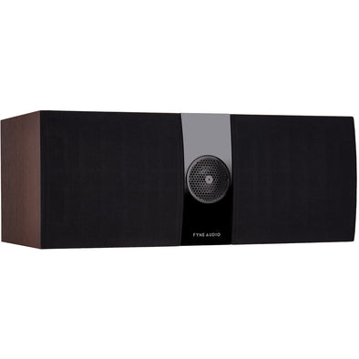 Fyne Audio  F300C Centre Speaker