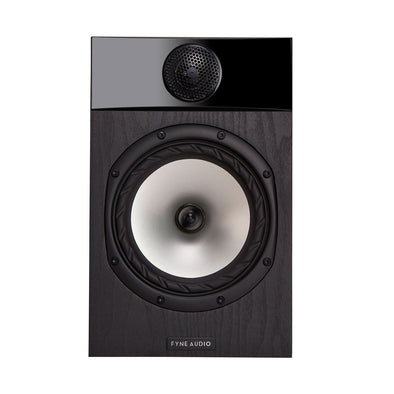 Fyne Audio F301 Bookshelf Speaker