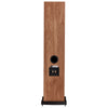 Fyne Audio F302 Floorstanding Speaker