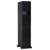 Fyne Audio F303 Floorstanding Speakers