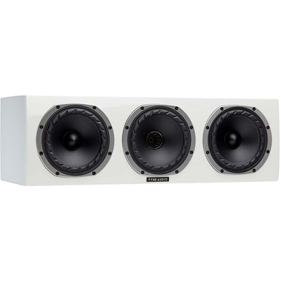 Fyne Audio F500C Centre Speaker F500 C