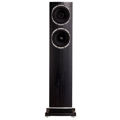 Fyne Audio F501 Floorstanding Speaker