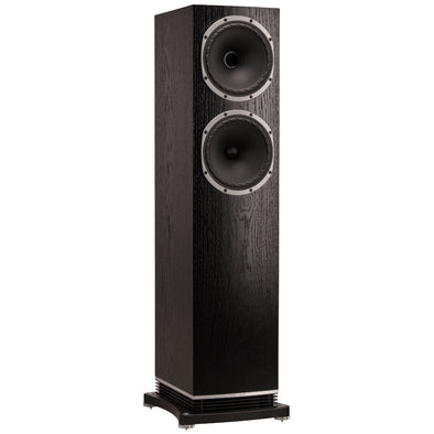 Fyne Audio F502 Floorstanding Speaker