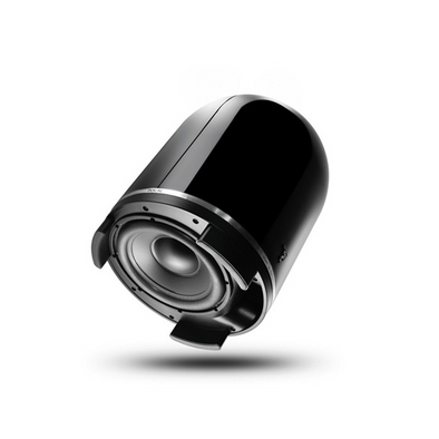 Focal DOME Subwoofer