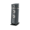 Focal Maestro Utopia EVO Floorstanding Speakers