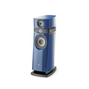 Focal Scala Utopia EVO Floorstanding Speakers