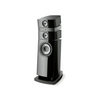 Focal Stella Utopia EM EVO  Floorstanding Speakers