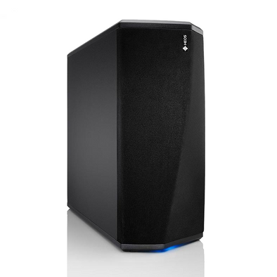 HEOS Subwoofer by DENON
