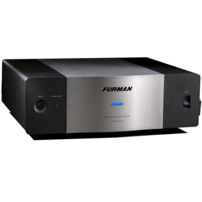 Furman IT-REF16EI Power Conditioner