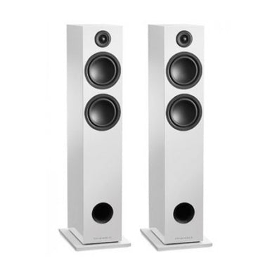 Triangle Elara LN07 Floor Standing Speakers