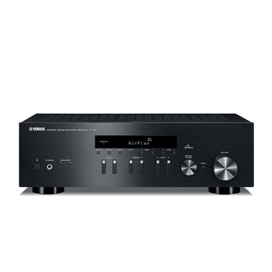 Yamaha R-N301 Stereo Receiver RN301