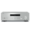 Yamaha R-N303 Stereo Receiver RN303
