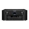 Marantz SR8012 AV Receiver with HEOS