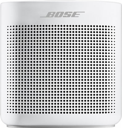 Bose Soundlink Colour II Bluetooth Speaker