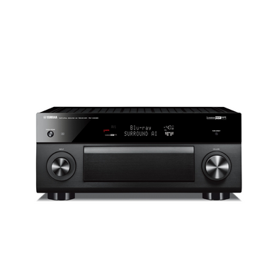 YAMAHA RX-V2085 9.2ch AV Receiver RXV2085 with MusicCast