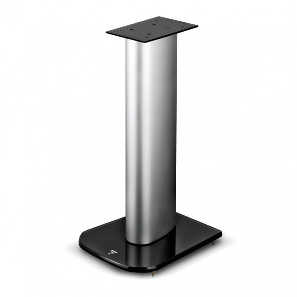 Focal Aria 900 Speaker Stands Instyle Home Theatre Hi Fi