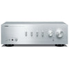 Yamaha A-S301 Integrated Amplifier