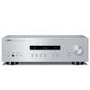Yamaha A-S201 Integrated Amplifier