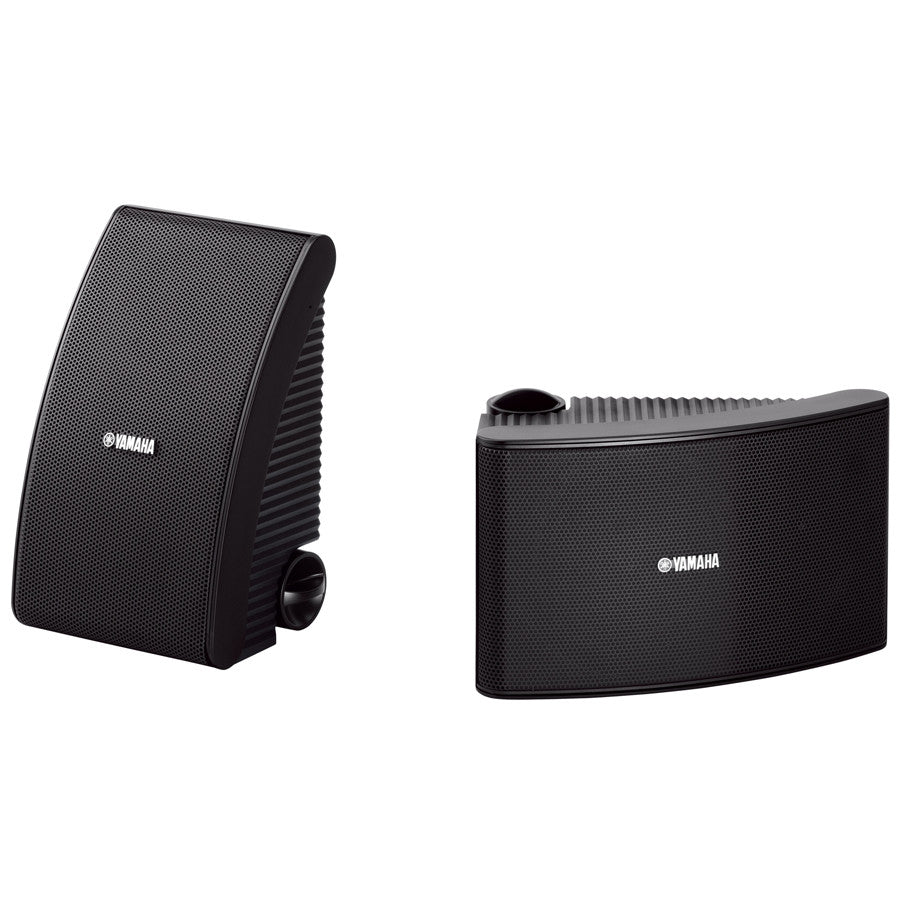 Yamaha NS-AW 392 Outdoor Speakers – Instyle Home Theatre & Hi Fi