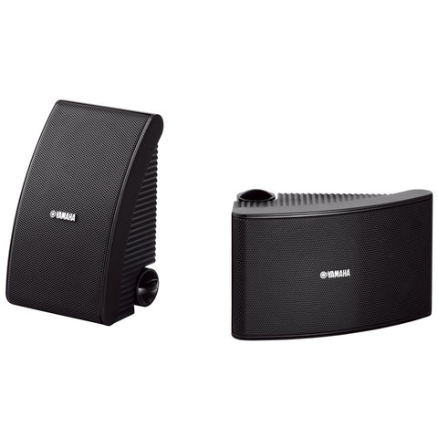 Yamaha NS-AW 392 Outdoor Speakers
