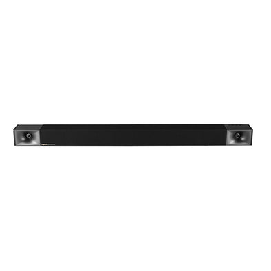 "Klipsch Bar 40 2.1 Soundbar with 6.5"" Wireless Subwoofer"